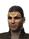 Doffshot Rr Romulan Male 39 icon.png