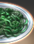 Ferengi Jellied Gree-worm icon.png