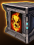 Genetic Resequencer - Space Trait Fluidic Coccoon icon.png