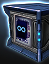 Infinity Prize Pack - Kit Module icon.png