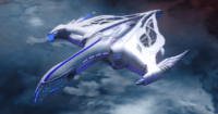 Ship Variant - ROM - Caprimul Dyson Science Destroyer (T5).png