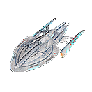 Shipshot Science Destroyer T6 Fleet.png