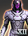 Solanae Paladin Environmental Suit icon.png