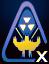 Thalaron Pulse icon (Romulan).png