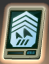 150 Fleet Mark Bonus Pool icon.png
