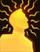 Acute Senses icon.png