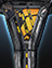Console - Universal - Neurophasic Disruption Field icon.png