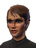 Doffshot Sf Bajoran Female 07 icon.png
