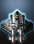 Hangar - Peregrine Fighters icon.png