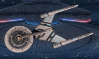 Hull Material Federation Type 7.png
