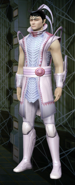 Iconianvest.png