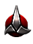 Imperial Recruiter icon.png