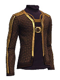 Outfit - Ferengi Entrepreneur's Jacket.png