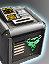 Picard Zhat Vash Lock Box icon.png