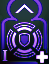 Spec intel t1 hide weakness icon.png