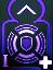 Spec intel t1 hide weakness icon.png
