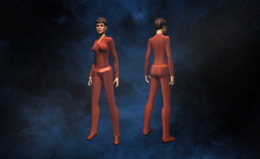 T'Pol Uniform.png