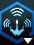 Tractor Beam Repulsors icon (Klingon).png