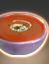 Vulcan Plomeek Soup icon.png