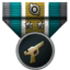 Adept Armorer icon.png