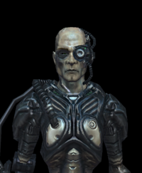 Borg Commander 02.png