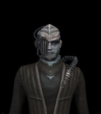 Borg Infected Klingon Lieutenant Male 03.png