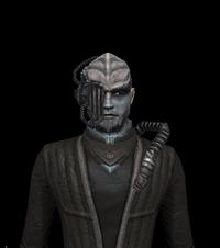 Borg Infected Klingon Lieutenant Male 03.png