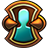 Constable Specialization icon.png