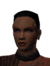Doffshot Ke Krenim Female 05 icon.png