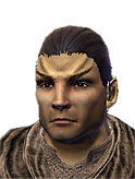 Doffshot Rr Romulan Male 27 icon.png