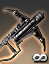 Hunter Energy Crossbow icon.png