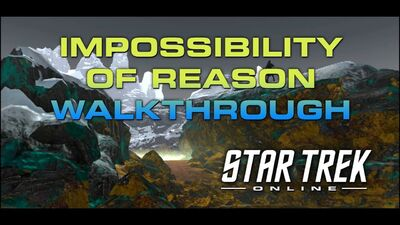 Impossibility Of Reason - Walkthrough COVER.jpg