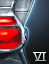 Impulse Engines Mk VI icon.png