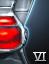 Impulse Engines Mk VI icon.png