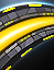 Isolytic Plasma Beam Array icon.png