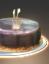 Jimbalian Fudge icon.png
