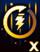 Recursive Affliction icon (Federation).png