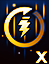 Recursive Affliction icon (Federation).png