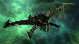 Rom Ship Haakona.jpg