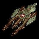 Shipshot Battlecruiser Dsc Kdf T6 Fleet.png