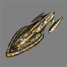 Shipshot Cruiser5mirror.png