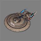 Shipshot Cruiser6 Fleet.png