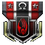 Sibiran Distinguished Service Medal icon.png