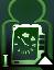 Spec commando t1 quick draw icon.png