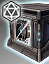 Special Equipment Pack - Privateer Modules icon.png