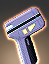 T-88 Diagnostic Tool Kit icon.png