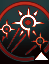Torpedo Spread icon (Federation).png