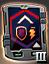 Training Manual - Command - Strategic Analysis III icon.png