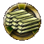 Trophy - Latinum Ingots icon.png
