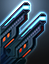 Wide Arc Covert Phaser Dual Heavy Cannons icon.png